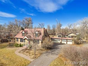 1235  Pierce Street Lakewood, CO 80214