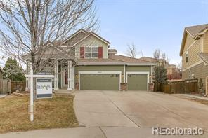 3962  Scarlet Oak Court
