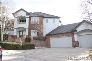 8508  Colonial Drive