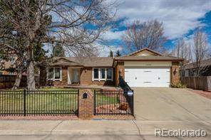 11437 W 76th Place