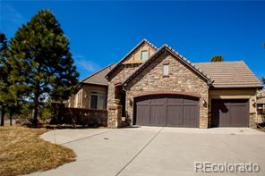 5118  Pine River Trail