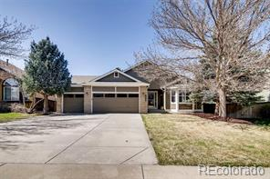 10227  Song Sparrow Lane