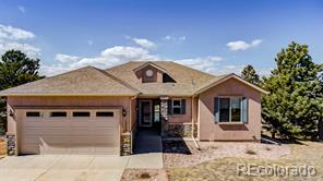 1558  Piney Hill Point