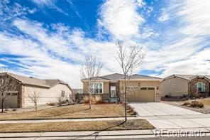 16262  Red Mountain Way Broomfield, CO 80023