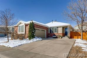 16831  Trail View Circle