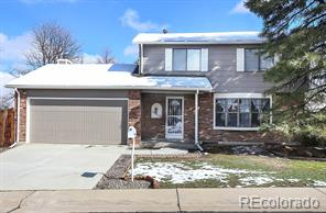 10410  King Circle Westminster, CO 80031