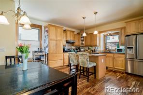 605  Evans Street Steamboat Springs, CO 80487