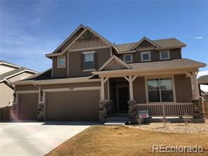 5482  Lulu City Drive Timnath, CO 80547