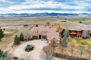 7630  Portico Place Longmont, CO 80503