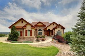 4747  Carefree Trail