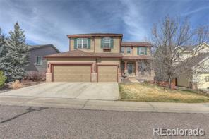 3003  Timberchase Trail