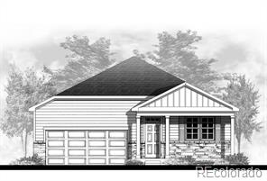 837  Draw Street Lochbuie, CO 80603