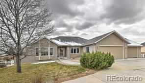15912 W 79th Place