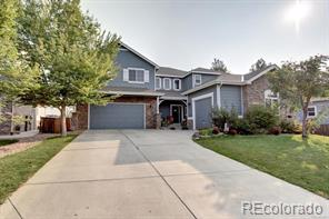 1467  Eagleview Place