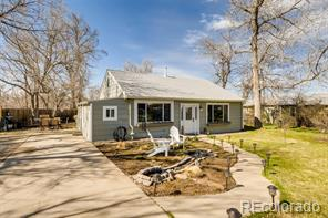 12235  Viewpoint Drive