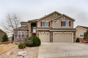 5274  Mining Camp Trail Parker, CO 80134
