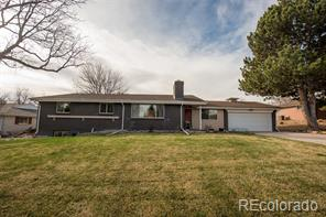 2944  Routt Circle