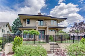 1266 S Clayton Street Denver, CO 80210