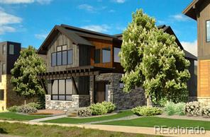 920  Twilight Lane Steamboat Springs, CO 80487