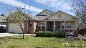 16874 W 66th Place
