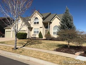 1123  Middle Creek Parkway