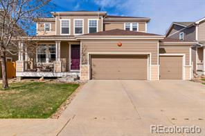 4353 S Holland Way Littleton, CO 80123