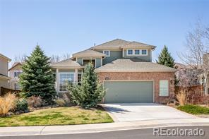 16845  Trail View Circle