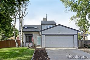 9406 W Wagon Trail Circle