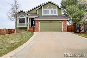869  Redwood Court