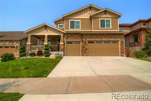 20289  Spruce Point Place