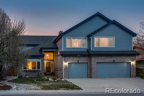 7931  Eagle Feather Way