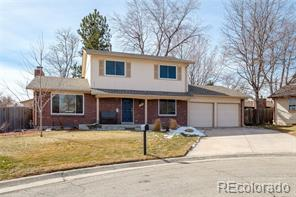 6440 W 83rd Place