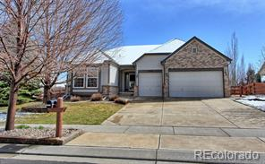 13728  Teal Creek Court
