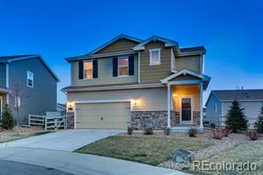 5563  West View Circle Dacono, CO 80514