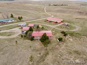 29155  County Road 45