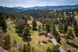 256 S Lookout Mountain Road