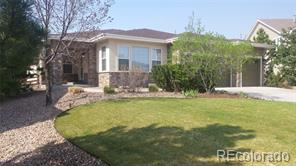 5890  Bridle Path Lane