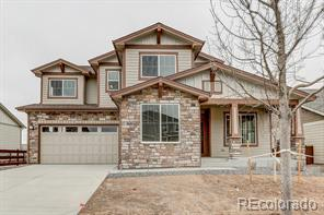 6082  Story Road Timnath, CO 80547
