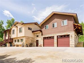 209  River Road Steamboat Springs, CO 80487