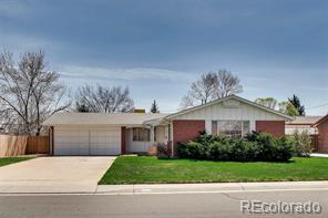 10840 W 68th Place