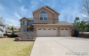 6581  Oasis Butte Drive