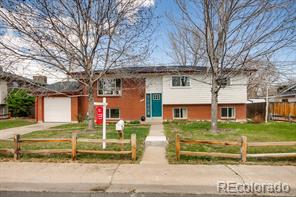 10939 W 59th Place