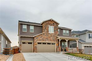 12729 W 73rd Place Arvada, CO 80005