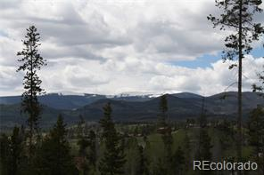 98  County Road 4035 Grand Lake, CO 80447