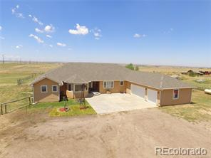4225  S County Road 193