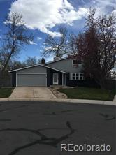3770 W 95th Place