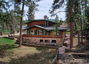 4799  Blue Spruce Road