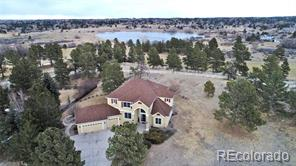 5732  Saddle Creek Trail