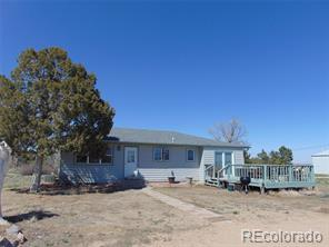 10044  County Road 6