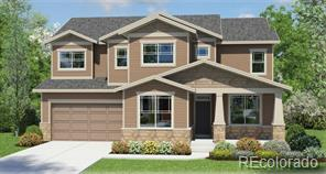 5474  Snapdragon Court